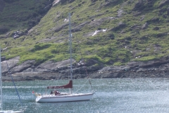 anchored_at_loch_scavaig