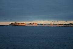 monach_islands_2