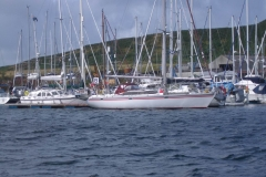 aislig_bheag_at_oban_marina