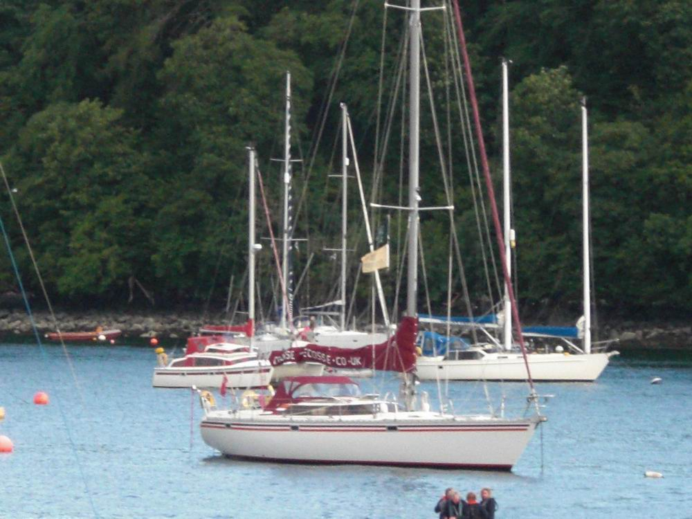 anchored_at_carbost