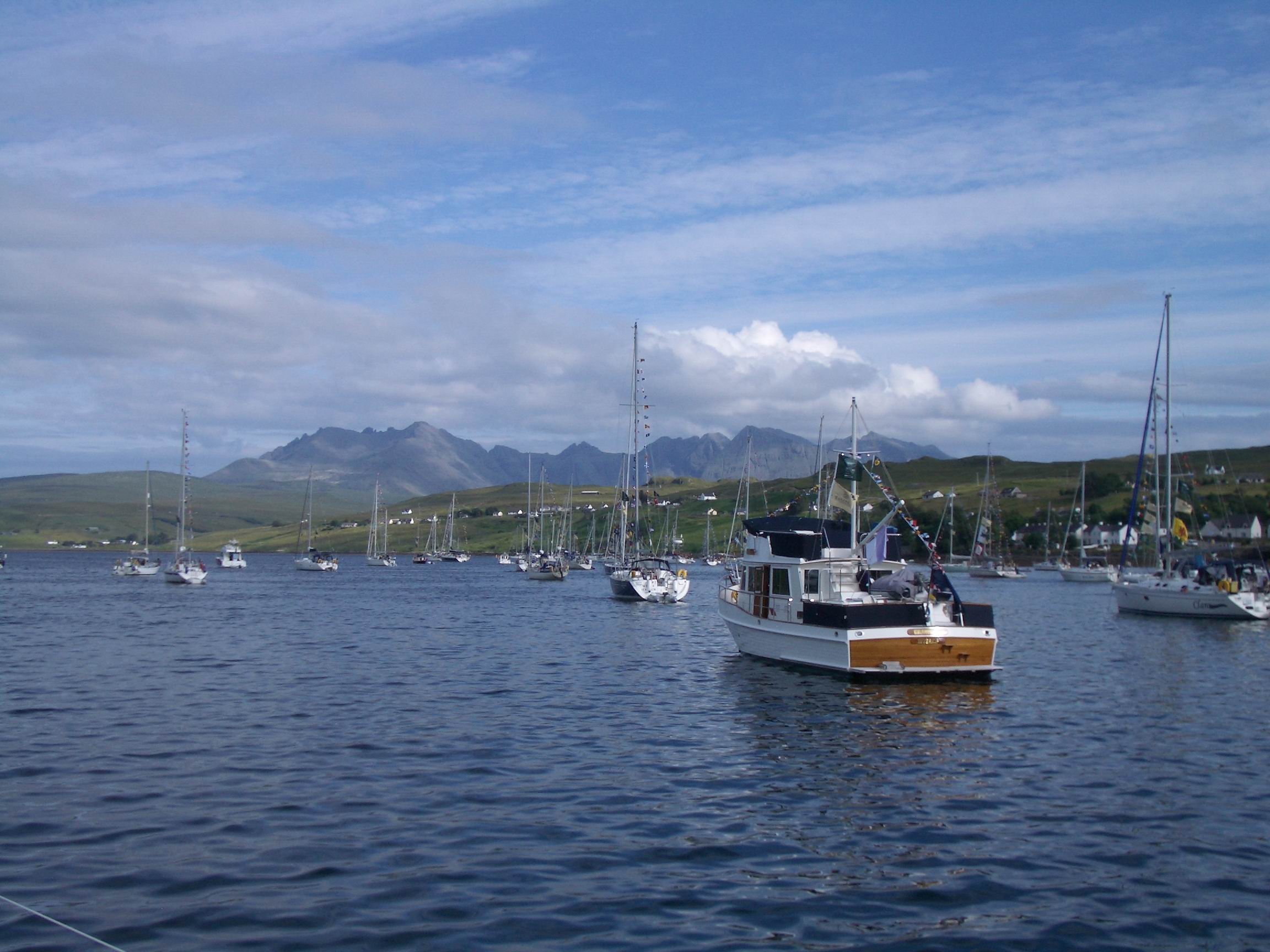 anchored_at_carbost_for_talisker_distillery