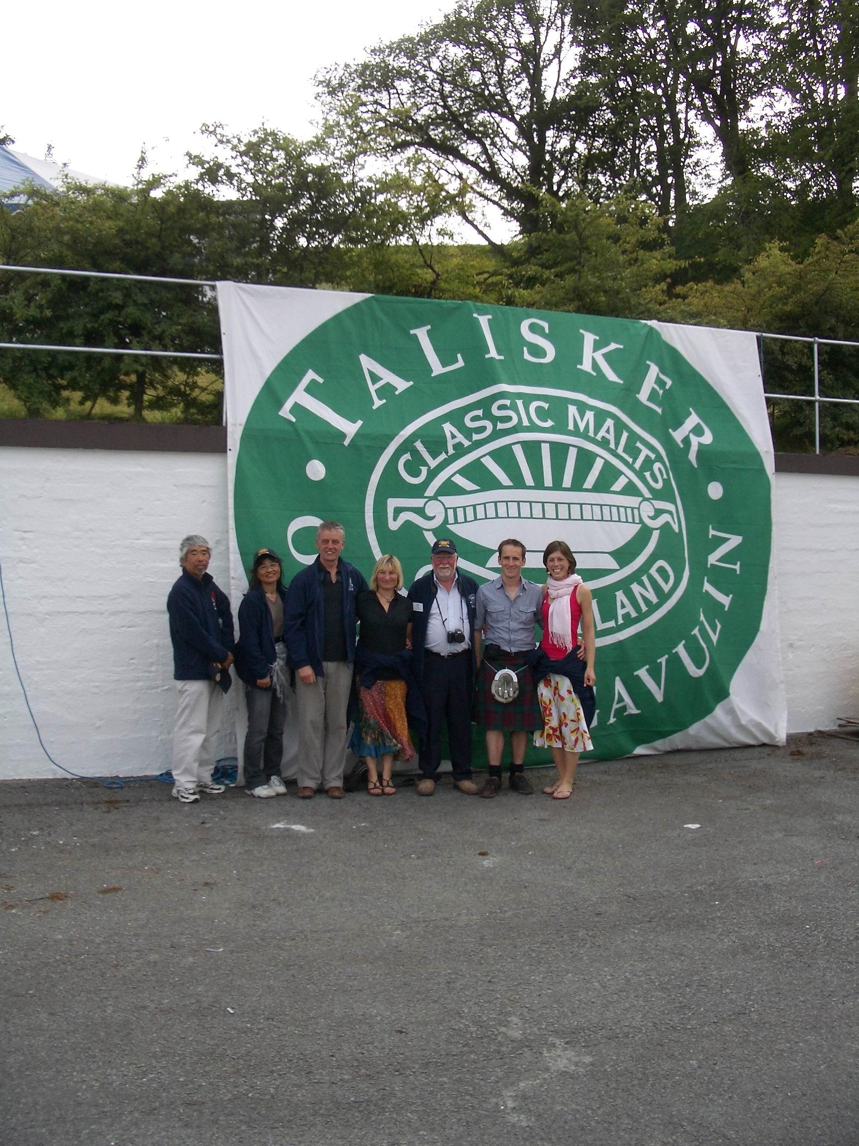 crew_at_talisker_distillery