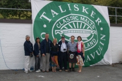 crew_at_talisker_distillery