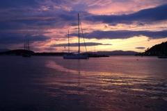evening_oban