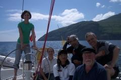 sailing_past_rum_1