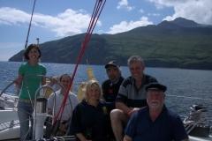 sailing_past_rum_2