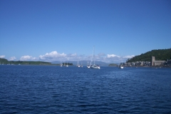 yachts_gather_at_the_start_of_classic_malts_1