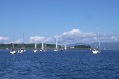 yachts_gather_at_the_start_of_classic_malts_2