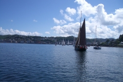 yachts_gather_at_the_start_of_classic_malts_3