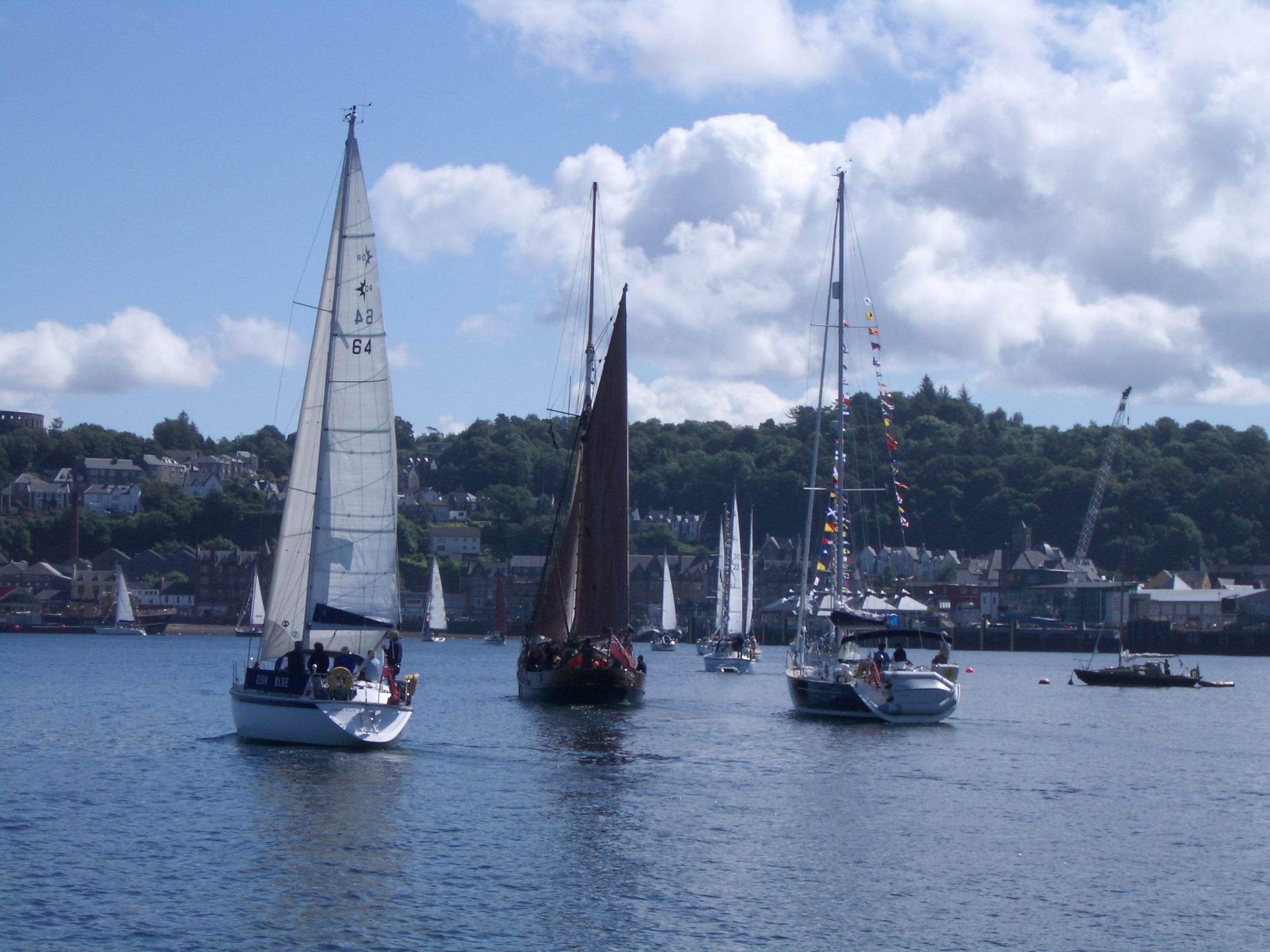 yachts_gather_at_the_start_of_classic_malts_4