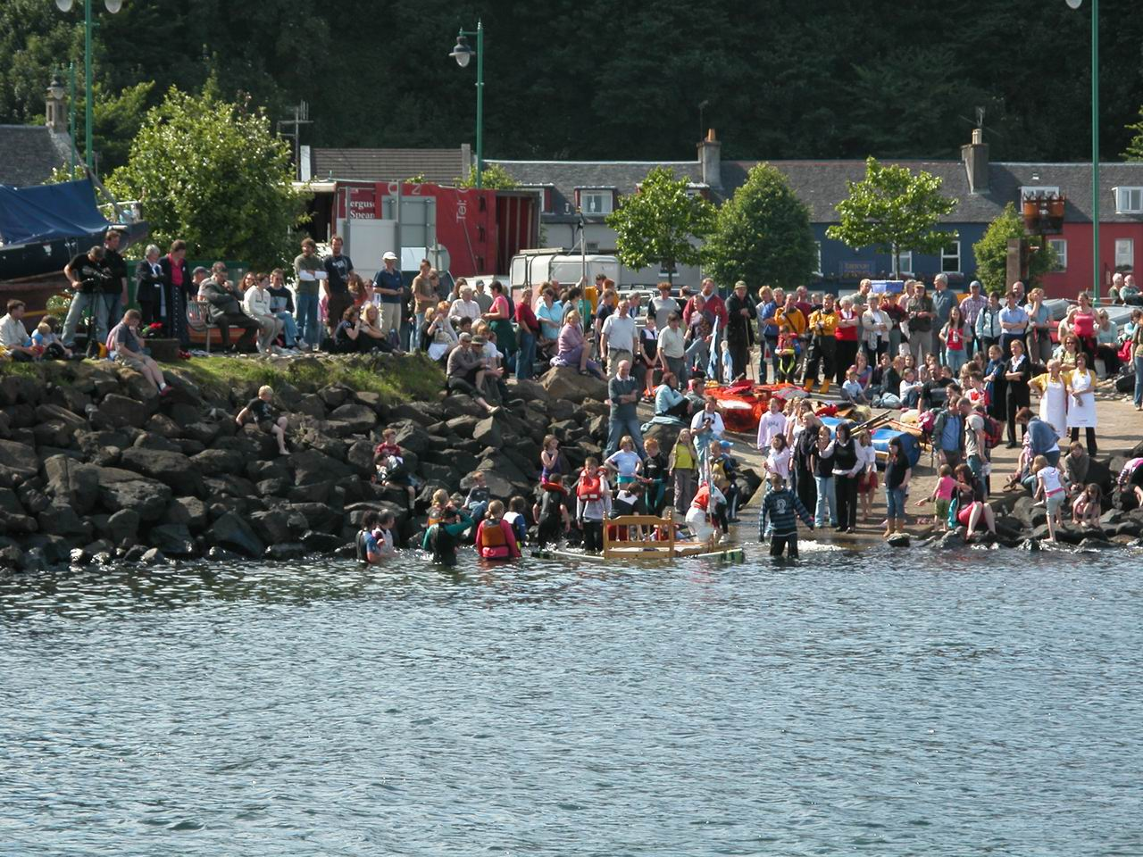 fun_event_at_tobermory