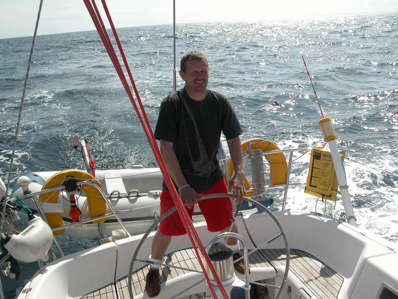 sailing_to_rona_north_of_scotland