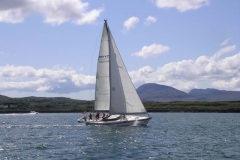 aislig_bheag_entering_sound_of_mull