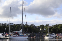 aislig_bheag_in_tobermory