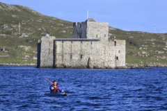 kismul_castle_castle_bay_barra