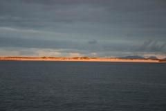 monach_islands