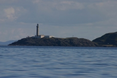 most_westerly_point_of_mainland_britain