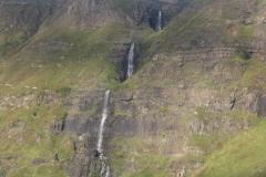 waterfall_south_mull