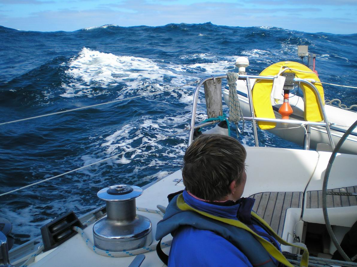 big_seas_in_donegal_bay