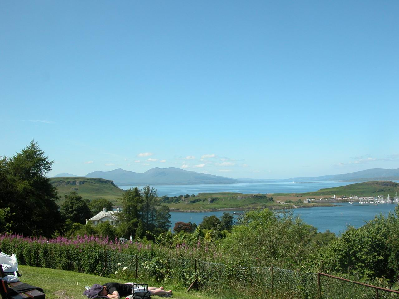 mull_from_oban